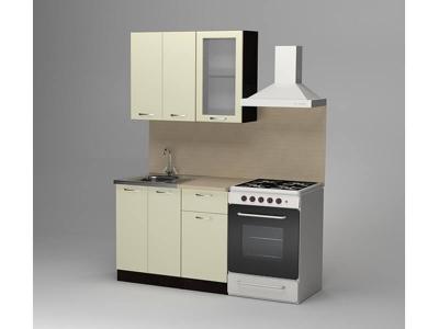 Кухонный гарнитур Карина мини
