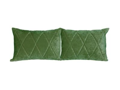 Комплект подушек (2 шт.) Роуз 115