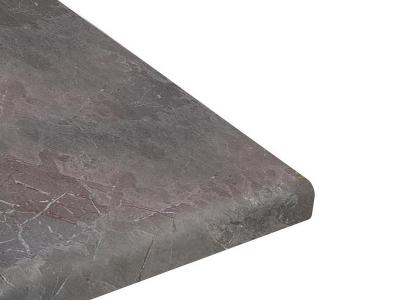 Столешница постформинг толщиной 40 мм (Мрамор марквина)